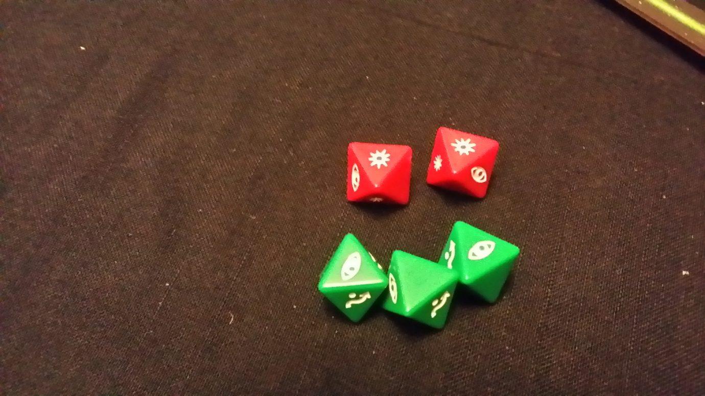 Awful dice again