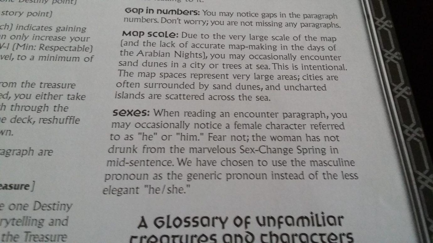 Sex change 2